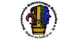 narrenverein_hohentengen